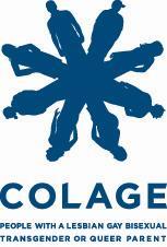 COLAGE Logo With Tagline no unite 2