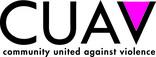 CUAV (community partner)