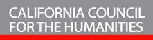 California Council for the Humanities