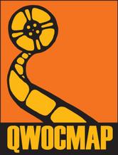 QWOCMAP logo- 300dpi 2