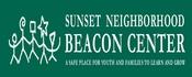 Sunset Neighborhood Beacon Center